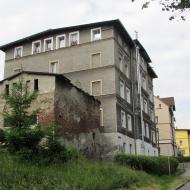 kuznice-swidnickie-ul-gorna-01