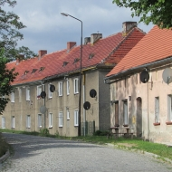 kuznice-swidnickie-ul-gorna-04