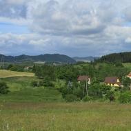 kuznice-swidnickie-ul-gorna-06
