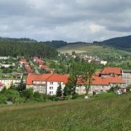 kuznice-swidnickie-ul-gorna-10