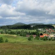 kuznice-swidnickie-ul-gorna-13