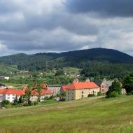 kuznice-swidnickie-ul-gorna-14a