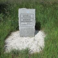 kuznice-swidnickie-ul-gorna-16