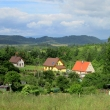 kuznice-swidnickie-ul-gorna-05