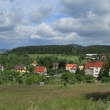 kuznice-swidnickie-ul-gorna-07