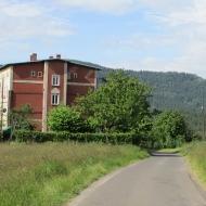 kuznice-swidnickie-ul-gorna-18
