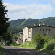 kuznice-swidnickie-ul-gorna-19