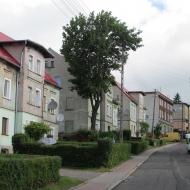 kuznice-swidnickie-ul-gorna-21