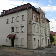 kuznice-swidnickie-ul-gorna-22