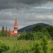 kuznice-swidnickie-ul-pola-02