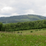 kuznice-swidnickie-unislaw-sl-06