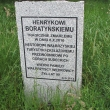 kuznice-swidnickie-unislaw-sl-10