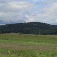kuznice-swidnickie-unislaw-sl-14