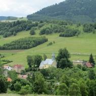 kuznice-swidnickie-unislaw-sl-23