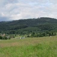 kuznice-swidnickie-unislaw-sl-27