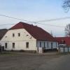 kuzniczysko-ii-07