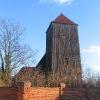 kuzniczysko-kosciol-drewniany-1