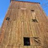 kuzniczysko-kosciol-drewniany-wieza