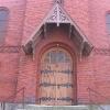 kwietno-kosciol-portal
