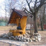 labedy-kapliczka-1