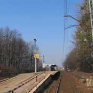 labedy-stacja-czesc-kedzierzynska-1