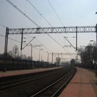 labedy-stacja-czesc-strzelecka-2