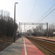 labedy-stacja-gliwice-kuznica-2