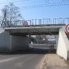 labedy-stacja-wiadukt-1