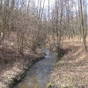 lacza-potok-1