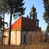 ladek-zdroj-kaplica-na-nowym-cmentarzu-2.jpg