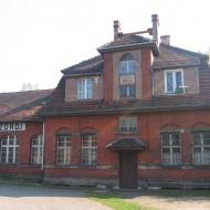 ladek-zdroj-stacja-1