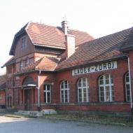 ladek-zdroj-stacja-2