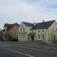 lagiewniki-ii-2