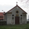 lagiewniki-kosciol-sw-jadwigi-09