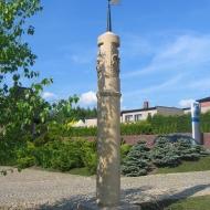 laka-polne-domy-kapliczka