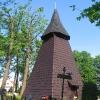 laka-kosciol-dzwonnica-2