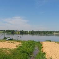 laka-jezioro-laka-3