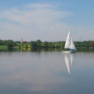 laka-jezioro-laka-5