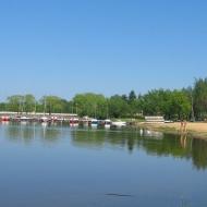 laka-jezioro-laka-6
