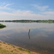 laka-jezioro-laka-9