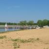 laka-jezioro-laka-1