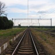 lakociny-stacja-2