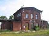lakociny-stacja-3
