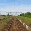 lakociny-stacja-1