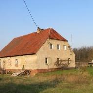 lakoszyce-2