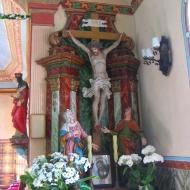 las-bukowy-kosciol-wnetrze-oltarz-boczny-1