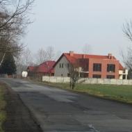 las-ratynski-09