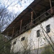 las-widok-hotel-6