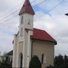 lasaki-kaplica-dzwonnica