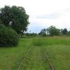 laski-stacja-4